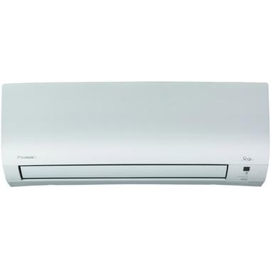 Daikin ATXP25M/ARXP25M condizionatore fisso Climatizzatore split system Bianco