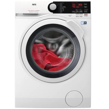 AEG L7FBE941 lavatrice Caricamento frontale 9 kg 1400 Giri/min C Bianco