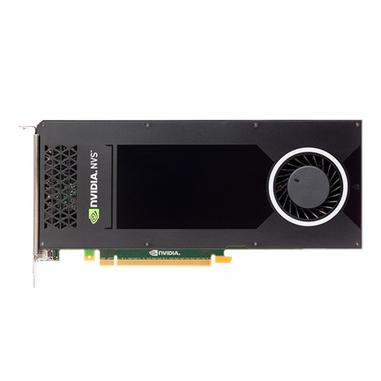 PNY NVS 810, DP 4 GB GDDR3