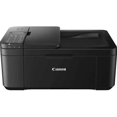 Canon PIXMA TR4550 Ad inchiostro 4800 x 1200 DPI A4 Wi-Fi