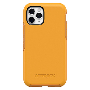 OtterBox Symmetry Series per iPhone 11 Pro