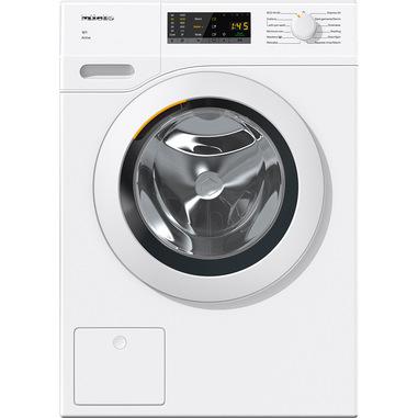 Miele WCA 030 WCS lavatrice Caricamento frontale 7 kg 1400 Giri/min B Bianco