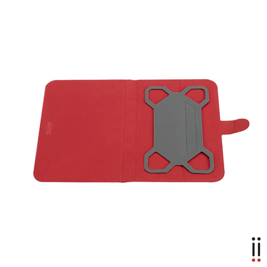 Aiino Daily 2.0 tablet 7-8  Red