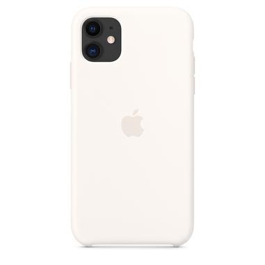 Cover iPhone 5C Bianco - nella categoria Accessori
