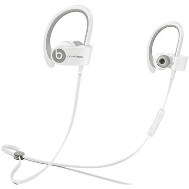 Beats by Dr. Dre Powerbeats² Wireless