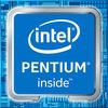 HP M01-F1023nl DDR4-SDRAM G6400 Mini Tower Intel® Pentium® 8 GB 256 GB SSD Windows 10 Home PC Nero
