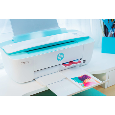 HP Stampante All-in-One DeskJet 3733
