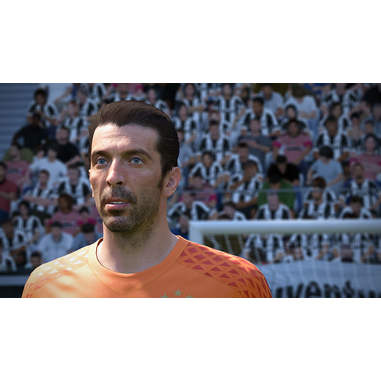 FIFA 17, Xbox 360