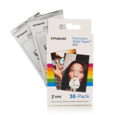 Polaroid M230(30) 30pezzo(i) 50 x 75mm pellicola per istantanee