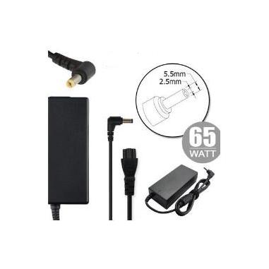 Nilox NLX65W-TA15D compatibile per notebook Toshiba