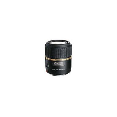Tamron G005N obiettivo per fotocamera Nero