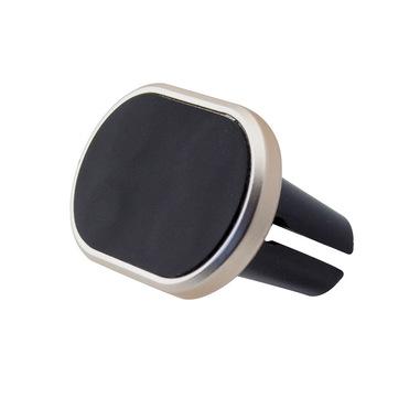 Phonix Catch - Supporto Magnetico Universale da Auto con Attacco alla Bocchetta di Aerazione - Oro