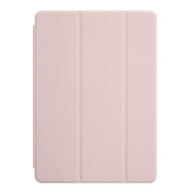 """Apple MQ4Q2ZM/A custodia per tablet 24,6 cm (9.7"""") Cover Rosa"""