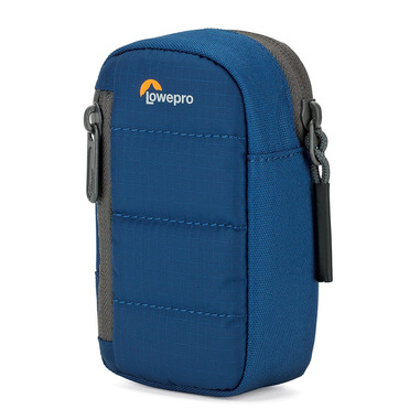 Lowepro Tahoe CS 20 Custodia compatta Blu