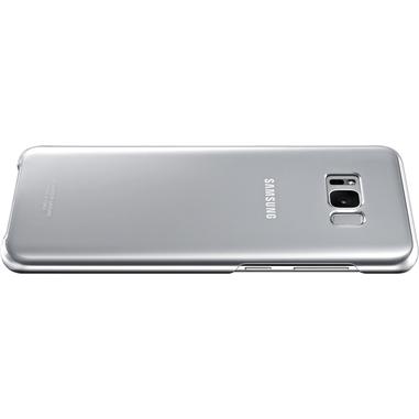 Samsung EF-QG955 6.2