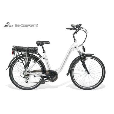 Bicicletta Mia Unieuro In Regalo
