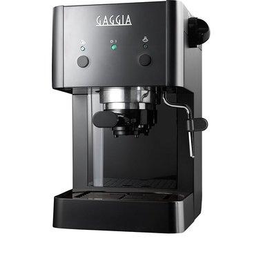Gaggia RI8423/12 Grangaggia Gg2016 macchina da caffè espresso