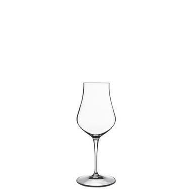 Bormioli Luigi Spirits Snifter Bicchiere da liquore