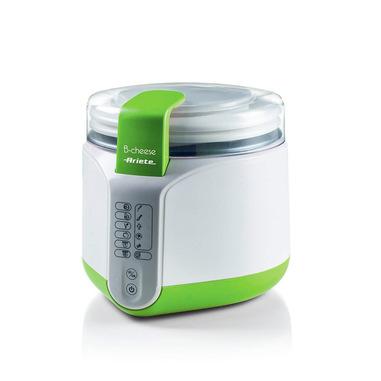 Ariete B-Cheese 0615 Formaggi, Yogurt 500 W