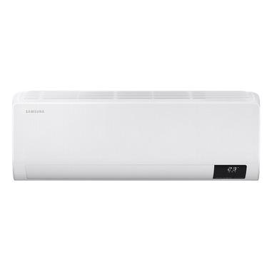 Samsung Wind-Free Comfort Next AJ040TXJ2KGEU + AR09TXFCAWKNEU + AR12TXFCAWKNEU Climatizzatore split system Bianco