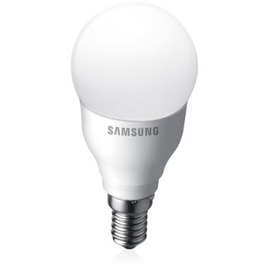 Samsung P45 E14 2700K 4.3W