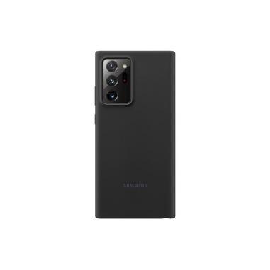 """Samsung EF-PN985 custodia per cellulare 17,5 cm (6.9"""") Cover Nero"""