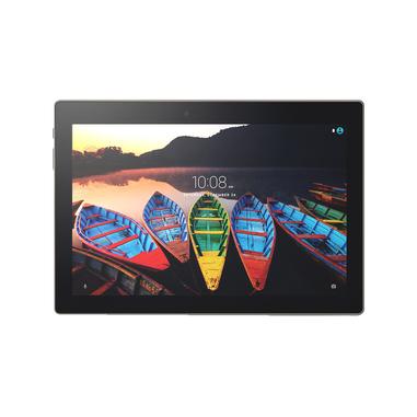 Lenovo TAB 3 TB3-X70L 32GB 4G Nero tablet ZA0Y0091DE