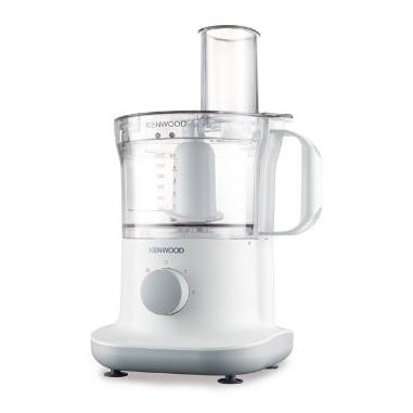 Kenwood FPP210 robot frullatore | Robot da Cucina in offerta su Unieuro