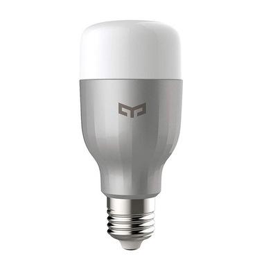 Xiaomi MI LED Smart Bulb Lampadina a risparmio energetico 10 W E27