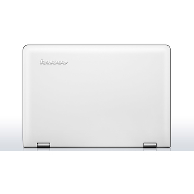 Lenovo Yoga 300 11 1.6GHz N3060 11.6