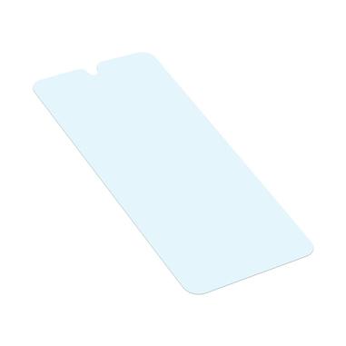 Cellularline GLASSGOGALA70 Pellicola proteggischermo trasparente Telefono Samsung Galaxy A70 1 pezzo(i)