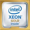 Hewlett Packard Enterprise ProLiant DL380 Gen10 server Intel® Xeon® Gold 2,9 GHz 32 GB DDR4-SDRAM 60 TB Armadio (2U) 800 W