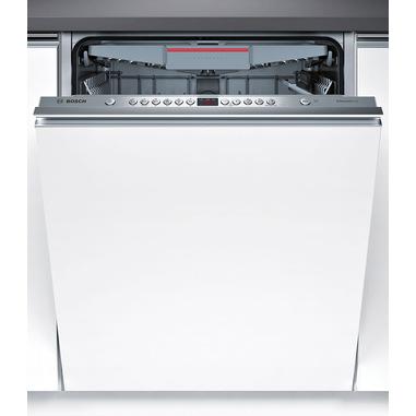 Bosch Serie 4 SMV46NX00E lavastoviglie A scomparsa totale 14 coperti E