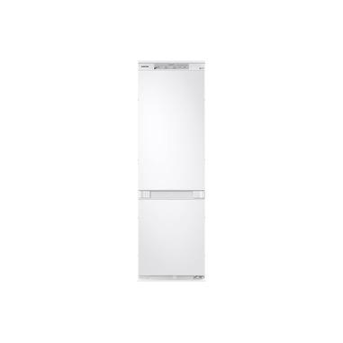 Samsung BRB260089WW frigorifero con congelatore Da incasso 256 L E Bianco