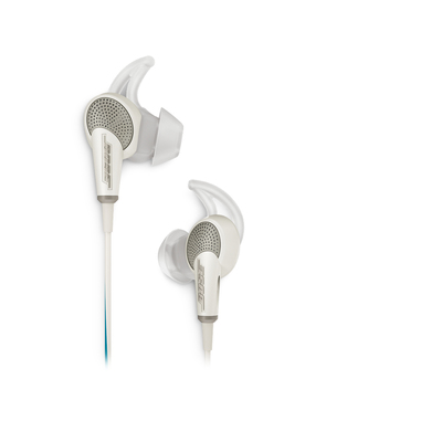 Bose® QuietComfort® 20i per Apple