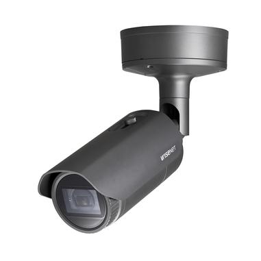 Samsung XNO-6080R Telecamera di sicurezza IP Esterno Capocorda Soffitto/muro 1920 x 1080 Pixel